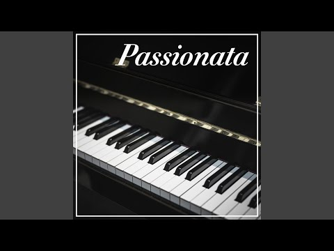 Melody In F Major, Op.3, No.1