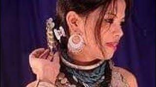 Chwla Sitwra Official trailer Sadhana Reang//Chwla Sitwra//Koborok Song