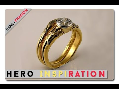"""so-many-inspiration-for-womens-&-men-""""superhero-accecories"""""""
