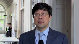 An overview on NK/T-cell lymphoma treatment