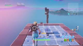 Fortnite Live Ps4 - GIVEAWAY - Playing With MAD CLAN - MAYBE CLAN TRYOUT