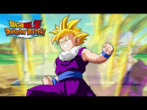 14TH WORLD TOURNAMENT REWARDS + DB SAGA SUMMONS/4x GSSRS! LIT PULLS! - DBZ: Dokkan Battle