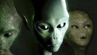 НЛО подборка 2018 -  реальная съемка / видео очевидцев HD (UFO)