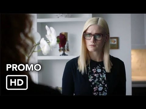 The Magicians 4x08 Promo