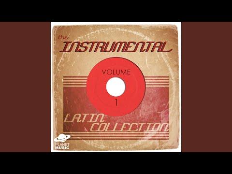 You Sang to Me (Instrumental Version)
