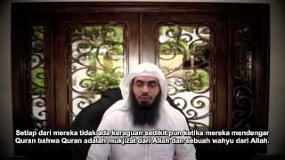 surat surat alquran - Religious Text