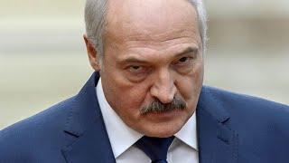 Фото Приплыли! Лукашенко  - накроет «второй волной»: новый Майдан. Захлестнет всю Беларусь. Напуган