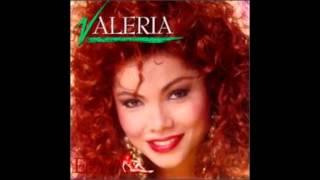 Valeria - Seduceme