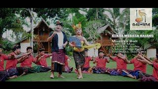 Kekua Mebasa Rajang Mustika Bali MP3