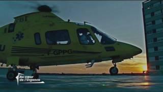 Les Médecins du Ciel - Dreux 2012
