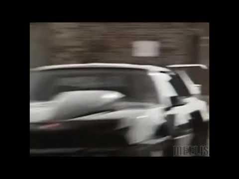 super-car-va-in-missione-a-terralba