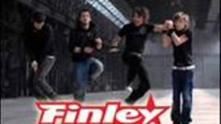 Finley - Ad Occhi Chiusi