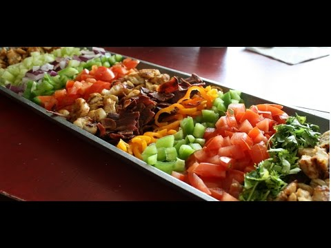 low-carb-recipes-for-diabetics---top-5-low-carb-salad-recipes-for-diabetics