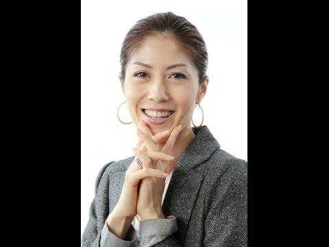 小島慶子&ミッツ・マングローブのオールナイトニッポン GOLD2013年11月6日