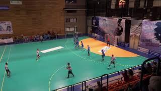 10 décembre 2017 19 secondes de pur bonheur pour le Pouzauges Venndée Handball