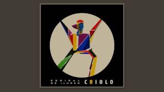 Criolo - Espiral de Ilusão (Álbum Completo) - 2017