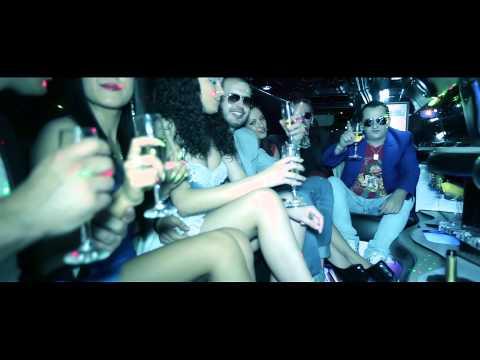 NEK - CA UN VAGABOND [clip hd] SUPER HIT 2014