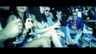 NEK - CA UN VAGABOND [clip hd] SUPER HIT 2014