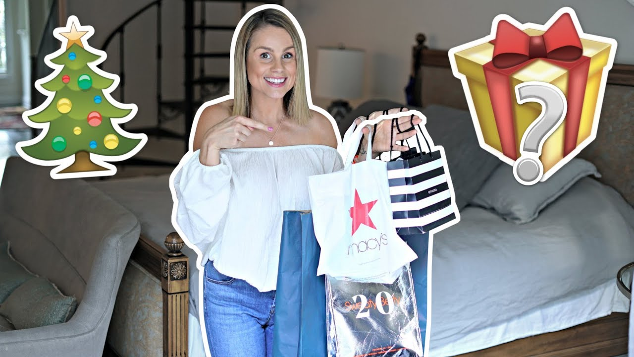 secret-christmas-present-shopping-in-la