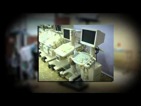 Medical Equipment Appraisals - Making Smart Choices