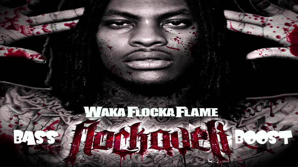waka flocka flame grove st party lyrics