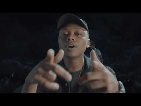 A-Reece | Feelings ft. Flame (Official Music Video)