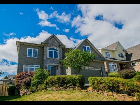 Halifax Luxury Homes for Sale || 84 Drillio Crescent by Sandra Pike THE PIKE GROUP