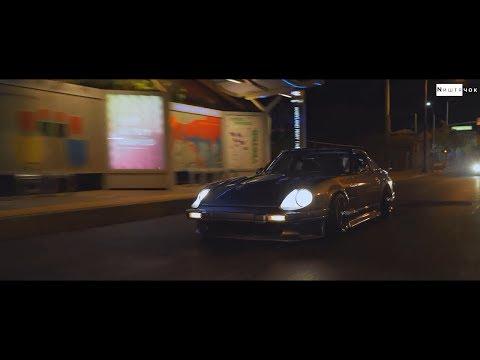 Крутые Песни  🔈 Треки Которые Сейчас Качают 🔈 Лучшая Музыка в Машину 8