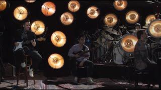 Cory Wong & Dirty Loops // Ring of Saturn