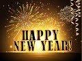 New Year & Thiruvathira Greetings