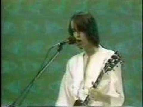 Todd Rundgrens Utopia - The Seven Rays