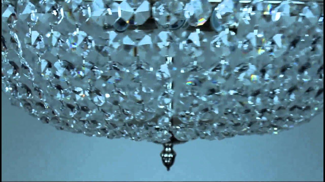 Exquisit Kronleuchter Kristall Modern Das Beste Von Lüster Chandelier Luster Design By Royal Leuchten