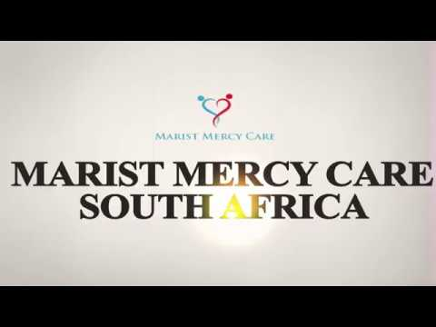 Marist Mercy Care South Africa