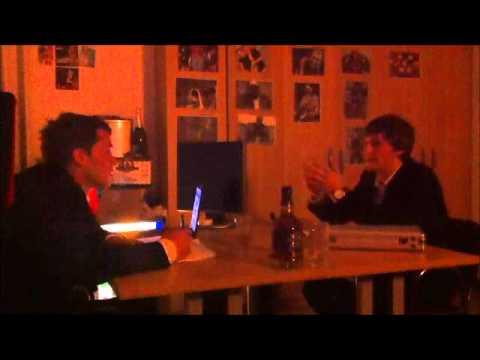 HRM-Letni razgovor.wmv