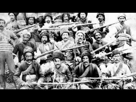 Zara - Dle Yaman