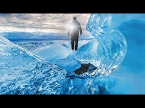 Die Zukunft Die Uns Erwartet - Die Große Täuschung Des Klimawandels