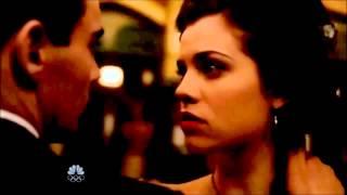 18 Dracula Alexander and Mina