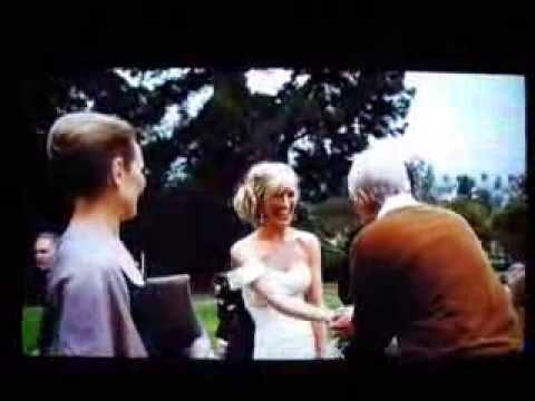 Bad Grandpa - Wedding Crashers - Behind The Scenes