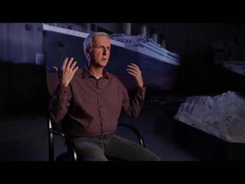 Heartbeat of Film James Cameron (Bonus Feature) | SCORE: A FILM MUSIC DOCUMENTARY