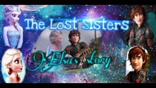 The Lost Sisters part 1: Elsa's story