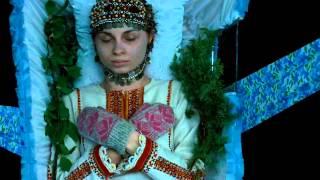 Небесные жены Луговых Мари 2012)