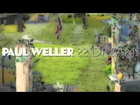 Paul weller where er ye go
