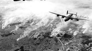 Вторая мировая война: Цена империи 9 серия - Начало конца (2015)