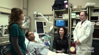 Patient's Comfort & Safety - SICU - Complete thumbnail