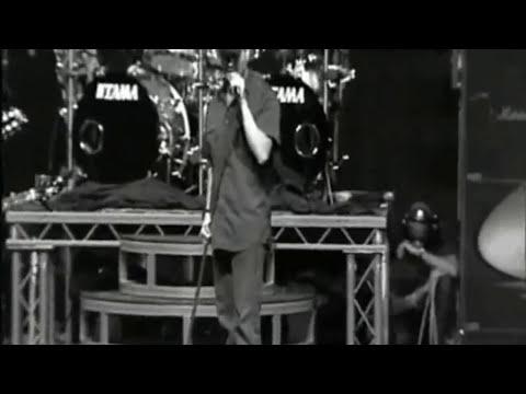 Judas Priest - Lost And Found (Live)
