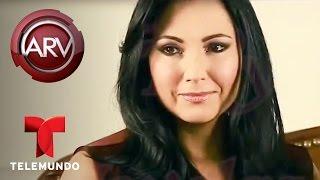 Hijas de José Luis Rodríguez envían mensaje a su padre | Al Rojo Vivo | Telemundo