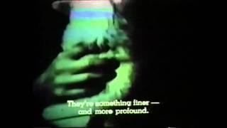 Le Mystère Koumiko (1967)