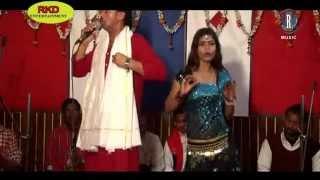 Aaj Banelu Kahe Pavitra Gori | Bhojpuri Superhit Muqabala Song