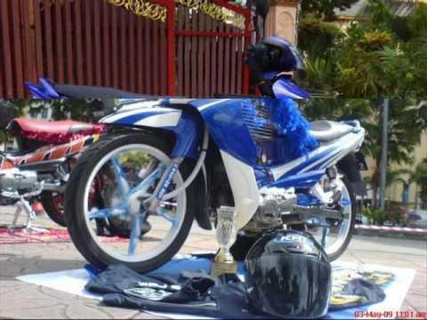 yamaha lagenda collections youtube Yamaha Stop Mode Yamaha Motorcycles
