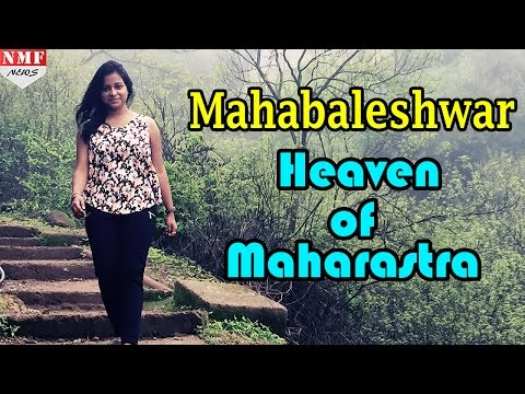 Journey to Mahabaleshwar | Documentary | Interesting Facts Of the 'Hill Station'